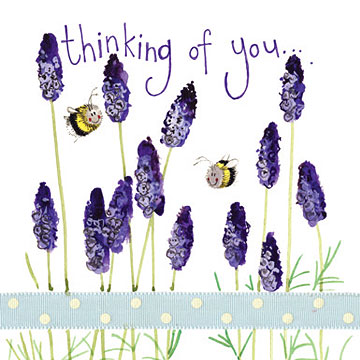 catalog/products/large-sparkle-cards/lavender.jpg