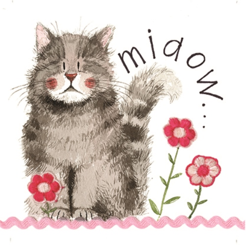 catalog/products/large-sparkle-cards/miaow-x6.jpg