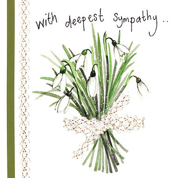 catalog/products/large-sparkle-cards/snowdrop-sympathy.jpg