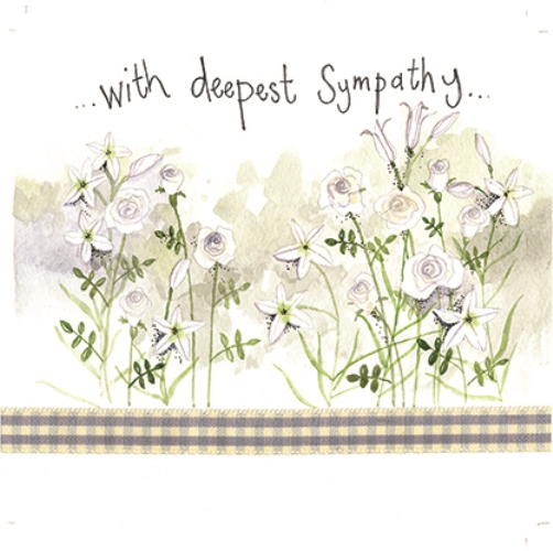 catalog/products/large-sparkle-cards/sympathy-flowers-x6.jpg