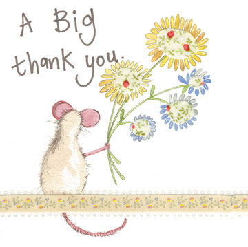 catalog/products/large-sparkle-cards/thank-you-mouse.jpg