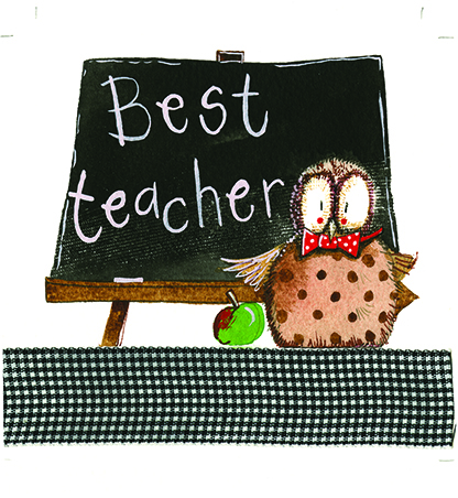 catalog/products/little-sparkle-cards/best-teacher-x6.jpg