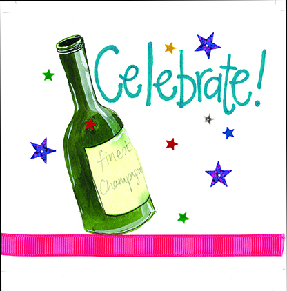 catalog/products/little-sparkle-cards/celebration-x6.jpg