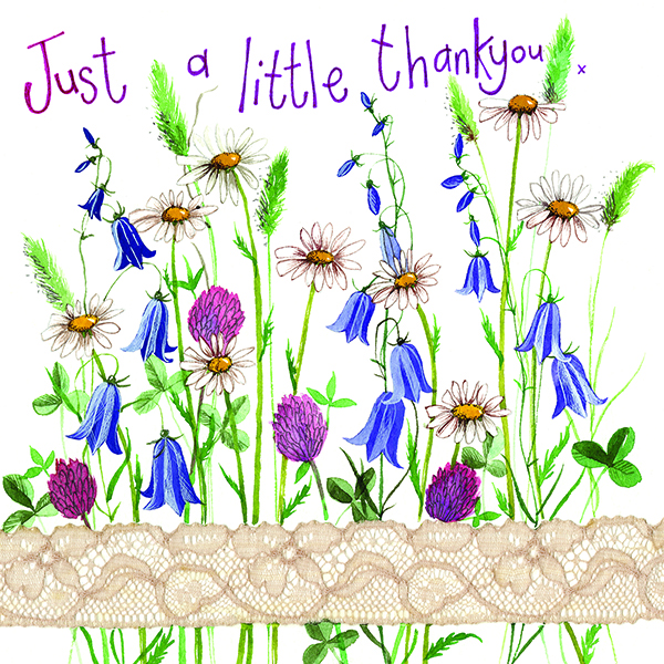 catalog/products/little-sparkle-cards/country-flowers.jpg