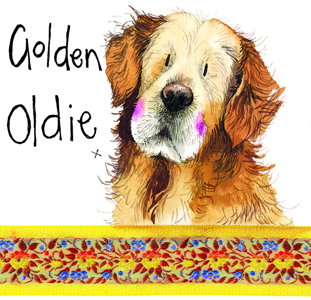 catalog/products/little-sparkle-cards/golden-oldie.jpg