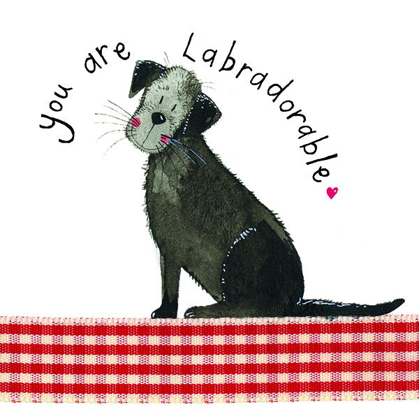 catalog/products/little-sparkle-cards/labradorable.jpg