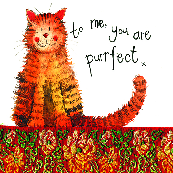 catalog/products/little-sparkle-cards/purrfect.jpg