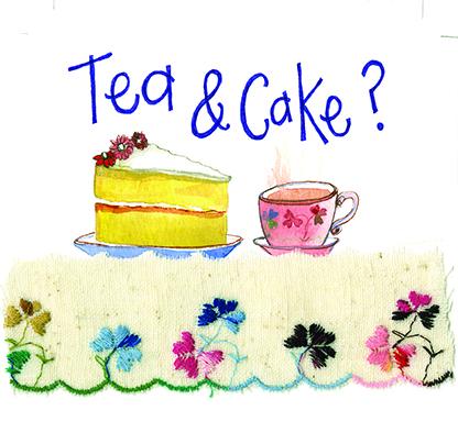 catalog/products/little-sparkle-cards/tea-cake-x6.jpg