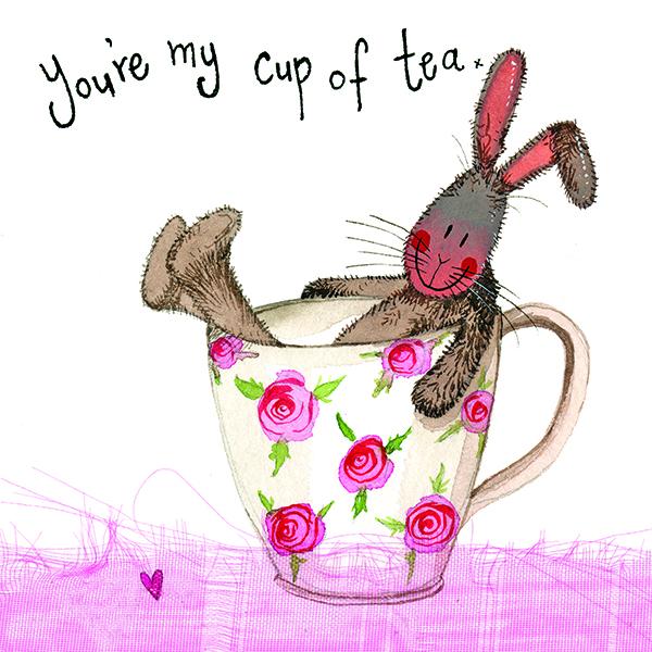 catalog/products/little-sparkle-cards/teacup.jpg