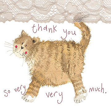 catalog/products/little-sparkle-cards/thank-you-cat.jpg