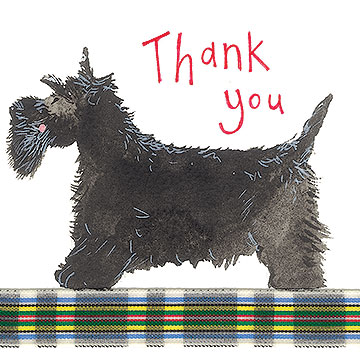 catalog/products/little-sparkle-cards/thank-you-dog.jpg