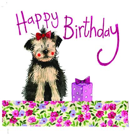 catalog/products/little-sparkle-cards/yorkie-birthday.jpg