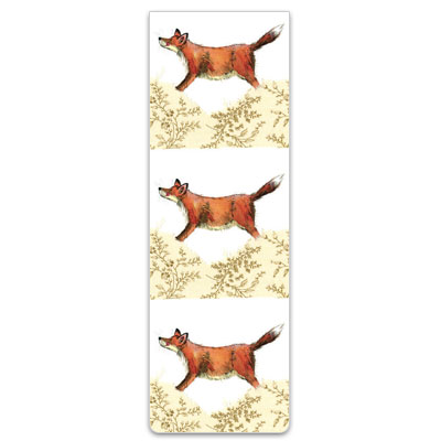 catalog/products/magnetic-bookmarks/fox.jpg