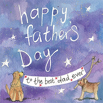catalog/products/medium-standard/fathers-day-banner.jpg