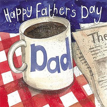 catalog/products/medium-standard/fathers-day-mug.jpg