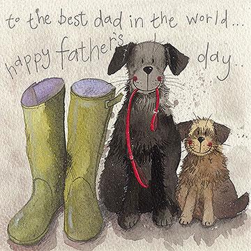 catalog/products/medium-standard/fathers-day-walkies.jpg