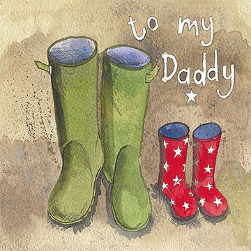 catalog/products/medium-standard/fathers-day-wellies.jpg