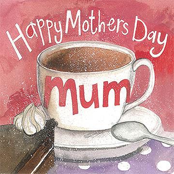 catalog/products/medium-standard/mothers-day-tea.jpg