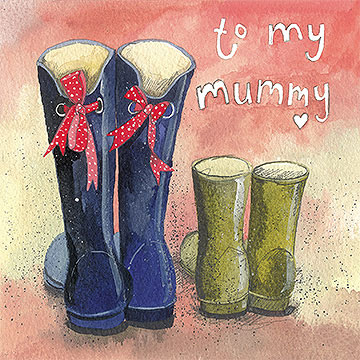 catalog/products/medium-standard/mothers-day-wellies.jpg