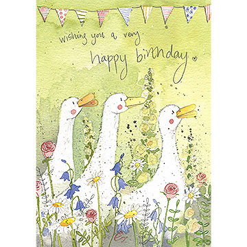 catalog/products/mellow-yellows/birthday-ducks.jpg