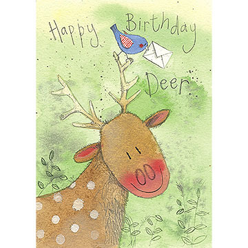 catalog/products/mellow-yellows/happy-birthday-deer.jpg