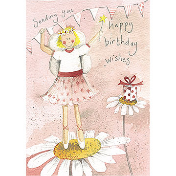 catalog/products/mellow-yellows/happy-birthday-fairy.jpg