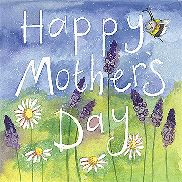 catalog/products/mothers-day/mothers-day-bee.jpg