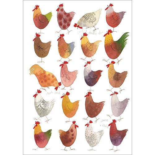 catalog/products/others/cockerel-collection.jpg