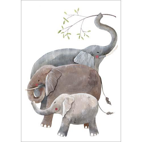 catalog/products/others/elephant-family.jpg