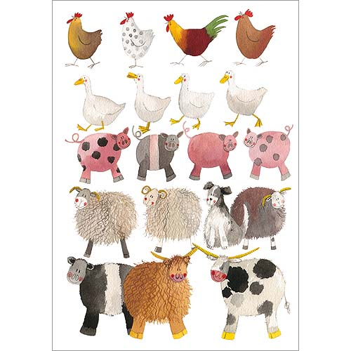 catalog/products/others/farmyard-collection.jpg