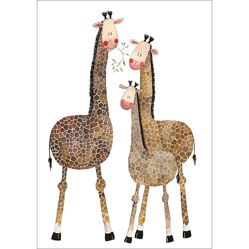 catalog/products/others/giraffe-family.jpg