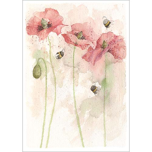 catalog/products/others/poppies-bees.jpg