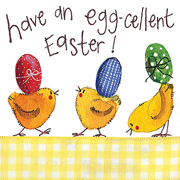 catalog/products/small-flittered/easter-eggs.jpg