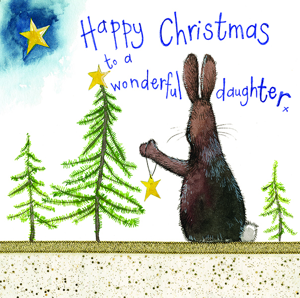catalog/products/sparkle-christmas-cards-relations/christmas-rabbit-x-6.jpg