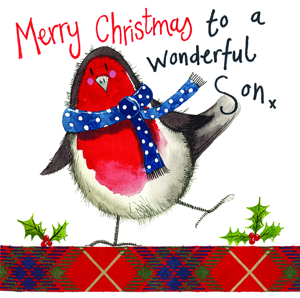 catalog/products/sparkle-christmas-cards-relations/christmas-robin-x-6.jpg