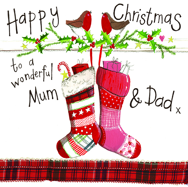 catalog/products/sparkle-christmas-cards-relations/christmas-stocking-x-6.jpg