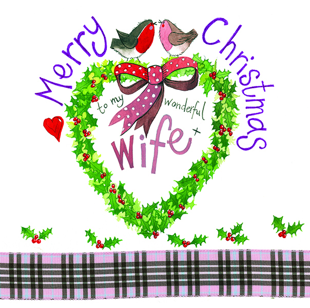 catalog/products/sparkle-christmas-cards-relations/christmas-wife-x-6.jpg