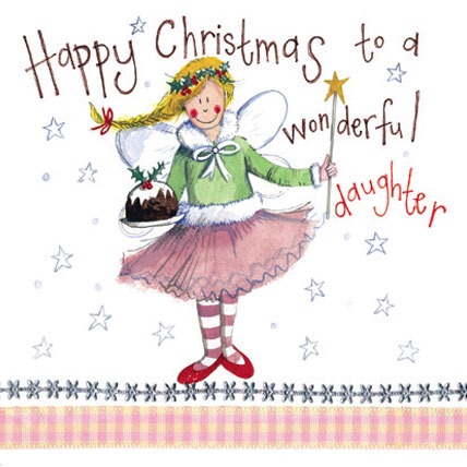 catalog/products/sparkle-christmas-cards-relations/daughter.jpg