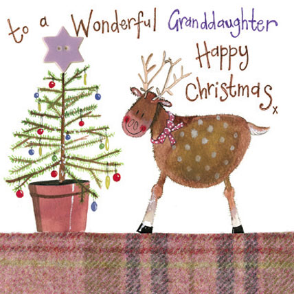 catalog/products/sparkle-christmas-cards-relations/granddaughter.jpg