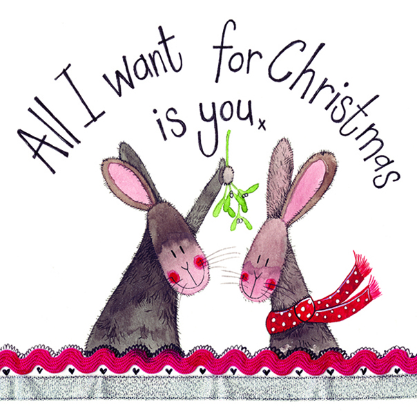 catalog/products/sparkle-christmas-cards-relations/mistletoe-x-6.jpg