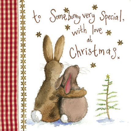 catalog/products/sparkle-christmas-cards-relations/some-bunny.jpg