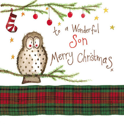 catalog/products/sparkle-christmas-cards-relations/son.jpg