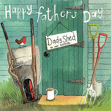 catalog/products/spring-occasion-cards/fathers-day-shed.jpg