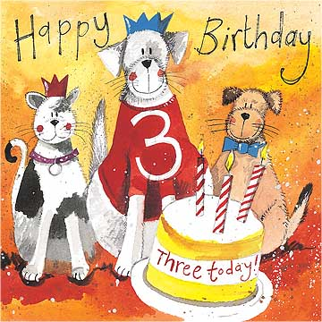 catalog/products/square-cards/3rd-birthday-cat-and-dog-x-6.jpg