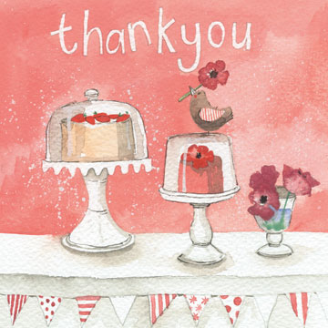 catalog/products/square-cards/cake-shop.jpg