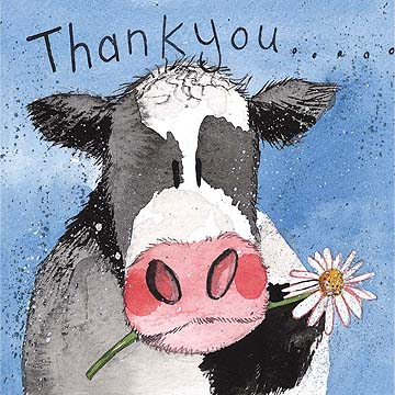 catalog/products/square-cards/dairy-cow.jpg