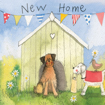 catalog/products/square-cards/dog-house-card.jpg