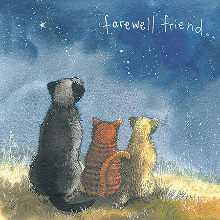 catalog/products/square-cards/farewell-friend.jpg