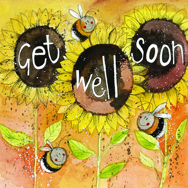catalog/products/square-cards/get-well-sunflowers.jpg