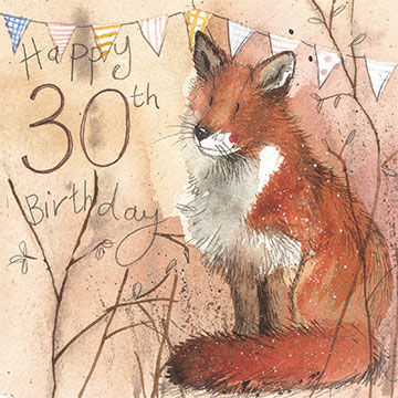 catalog/products/square-cards/happy-30th.jpg